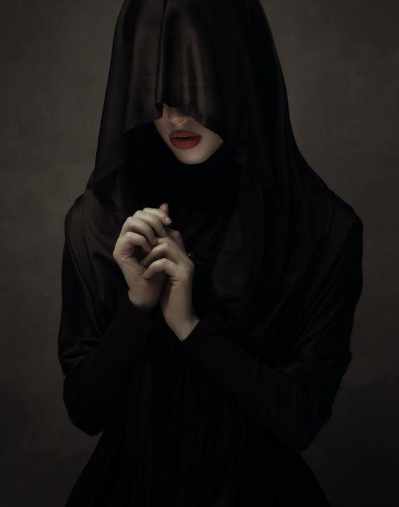 Sister Nania