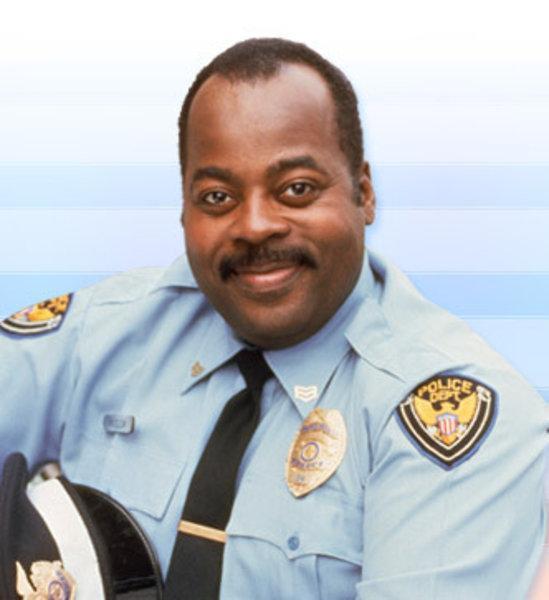 "Daniel ""Donut"" Matthews"