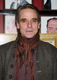 Loredo Malgrove