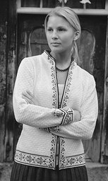 Elsie Haugstad