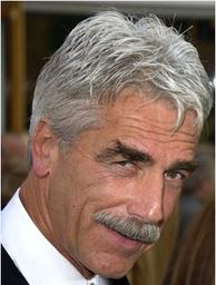 Lord Adelbrecht Bochenricht