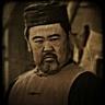 Huang Li Wu