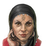Vendra the Elder