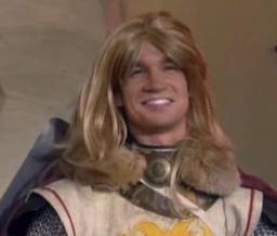 Tristan of Ulm