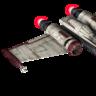 Incom-Subpro Z-95 mk-7