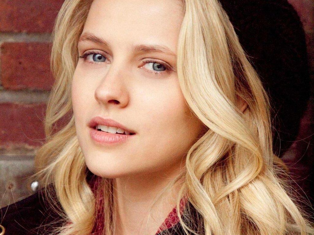 Heather Star Hickman