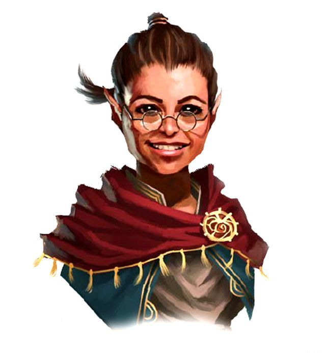 Madame Freona