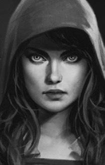 Leona Everheart