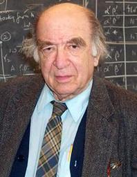 Dr. Peter Norstrum