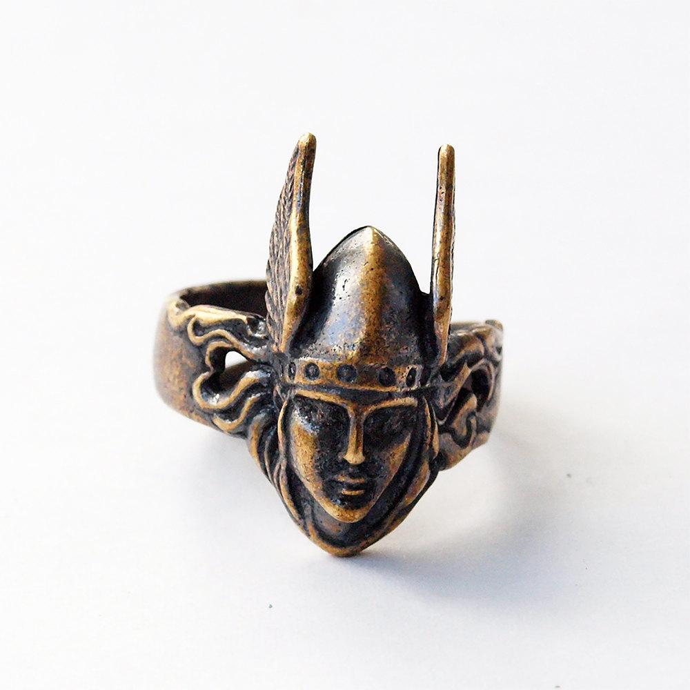 Ring of Armoring