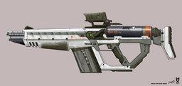 X-144 Phoenix