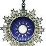 Phoenix Medal - Sel Zonn