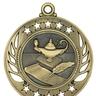 Phoenix Medal - Cato Neimoidia