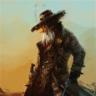Pirate Lord Pykota