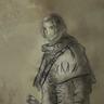 Lord Esmund Mennus