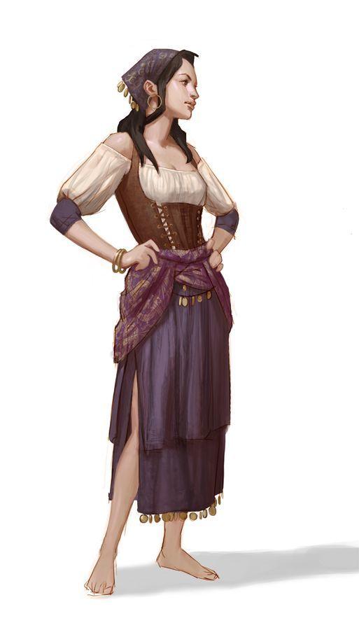 Elsbeth Ores