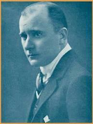 Edwin Wilcox