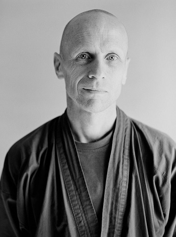 Todd Cyrus