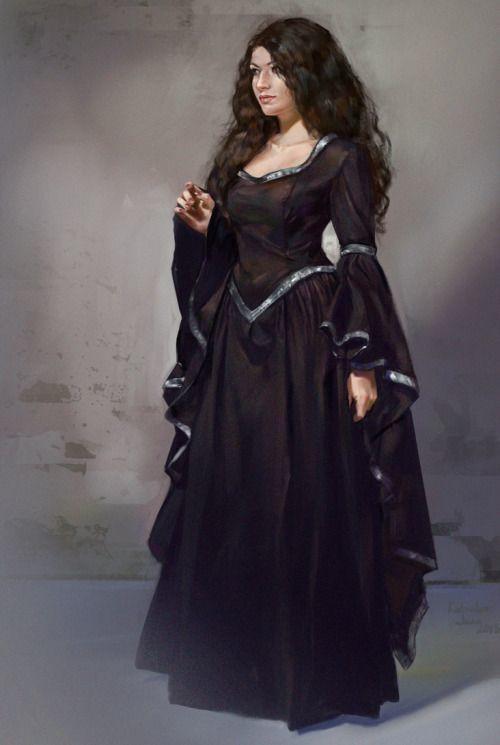 Medeia Askaris