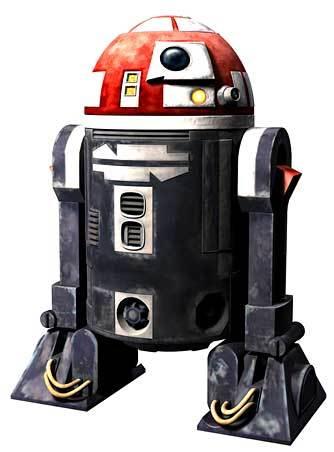 R2-B7