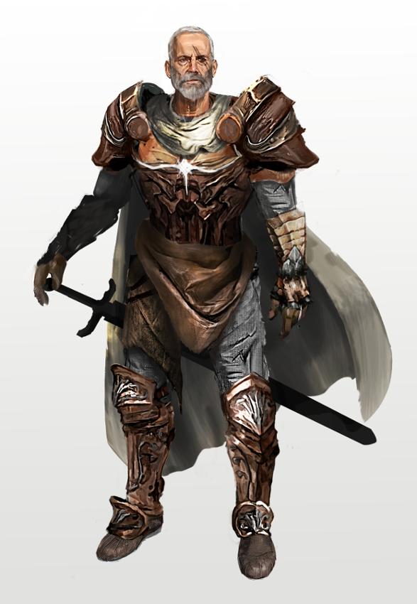 Sir Malyn Kurn