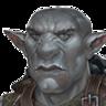 Gajdael Darkstone