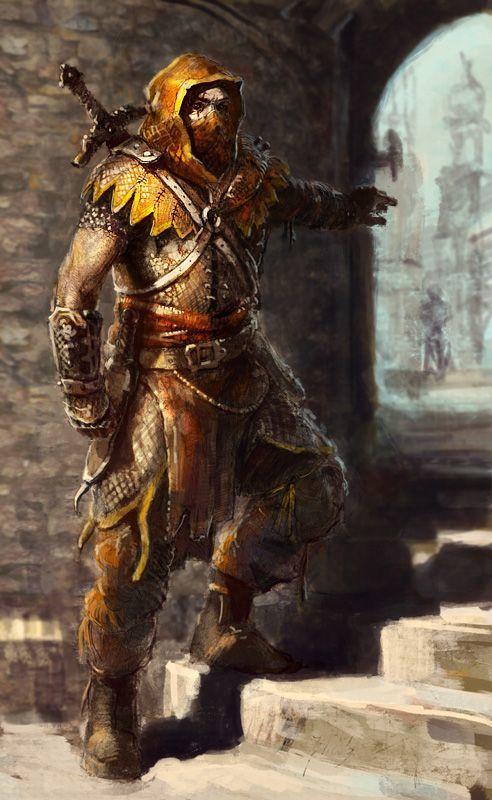 Gavlar Hrun