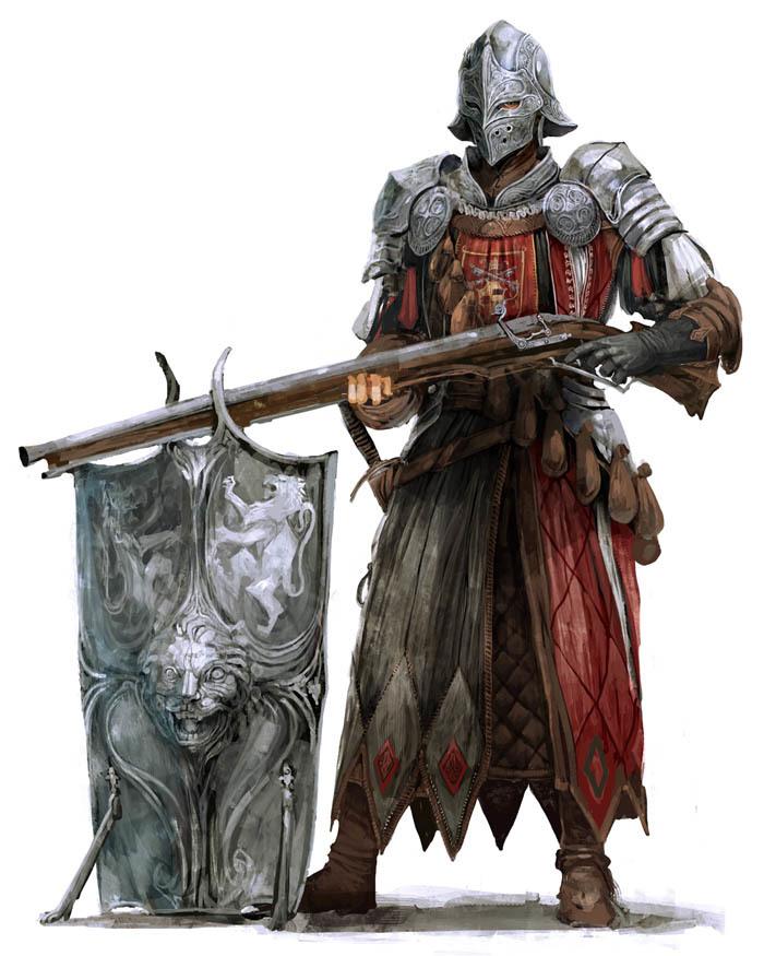 Warden Manzis