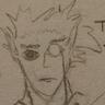"""Thadeaus """"Tik Tok"""" Ragnar Dweomerwright"""