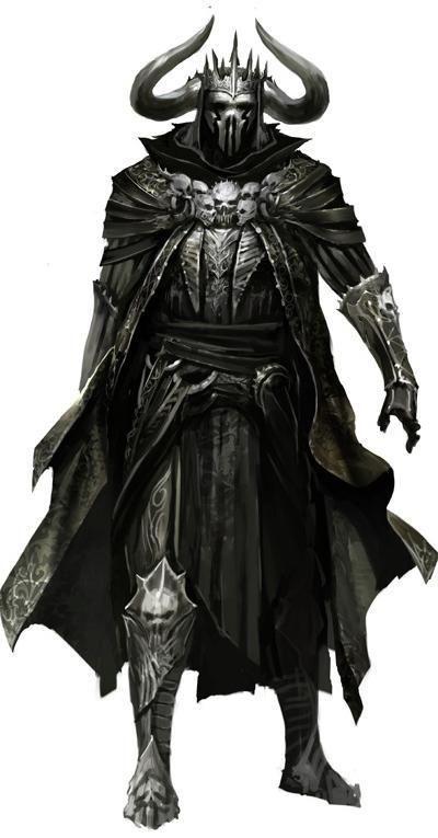 Thyrian