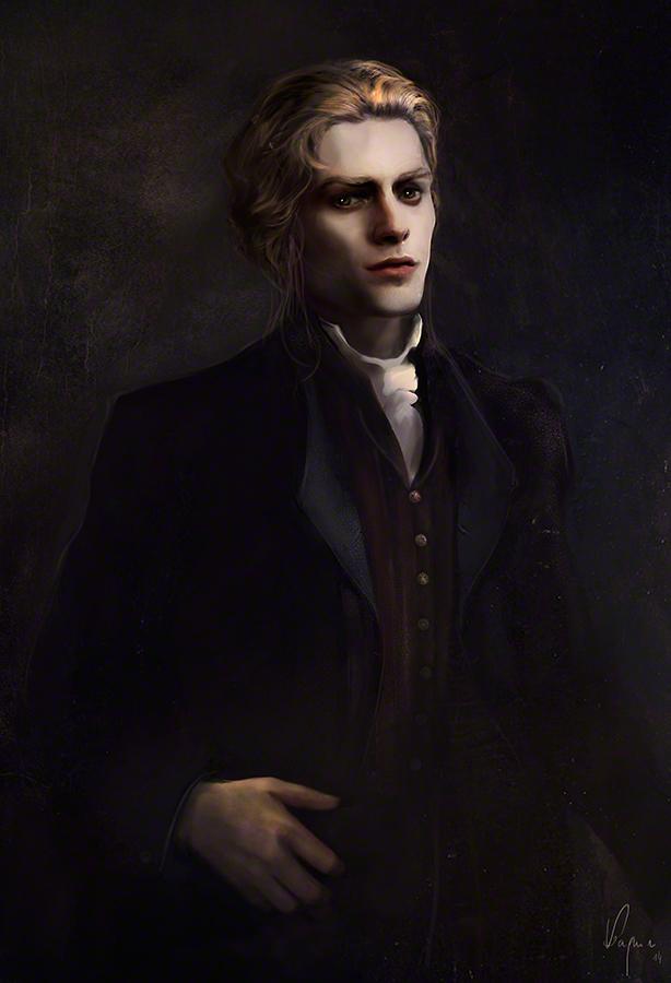 Sebastian Bellerophon