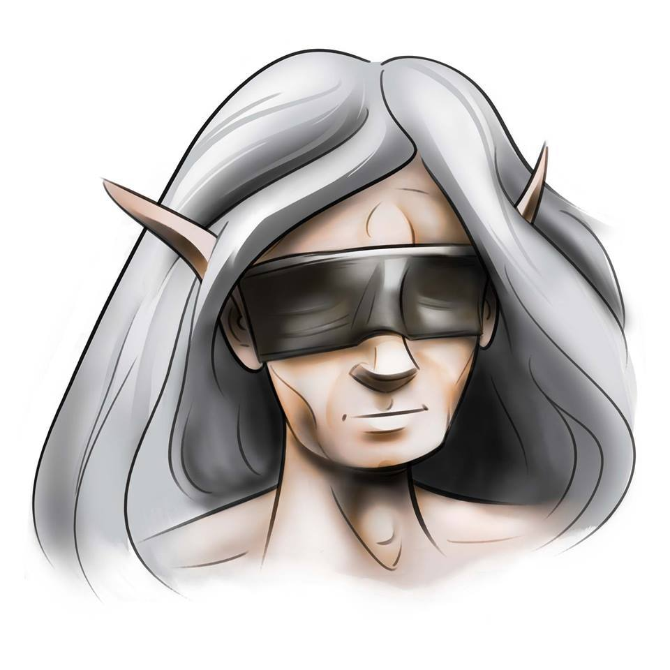 Medivh Alucard