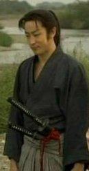 Doji Bakkasun