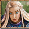 Arlia