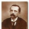 Nikolay Martinov Len