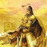 King Ottomi