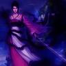 Lady Mensheng