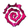Malifnee's Holy Symbol