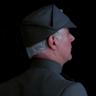Admiral Willem von Aath