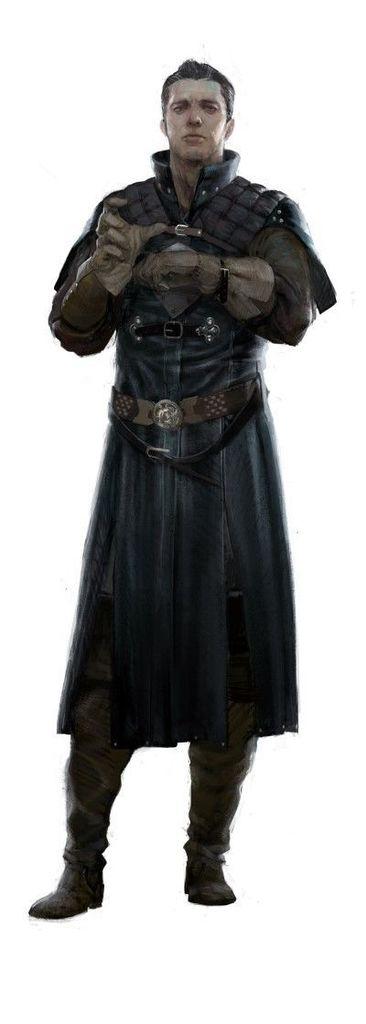 Master Varyl Dragonfire