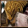 Torinn of Zyrat