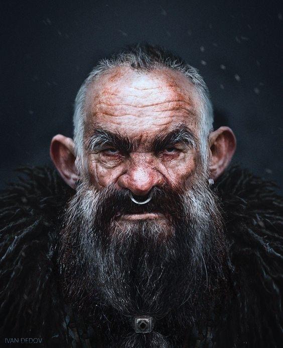Thor Iversen