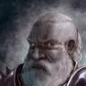 Skywatch - General Ivlok Shadowflame (deceased)