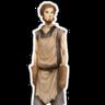 Asdan Thelorn