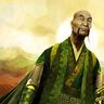 Lord Mirumoto Daihachi