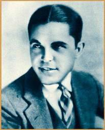 Frank Marlin