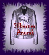 02. Silberner Anorak der hüpfenden Vampirin