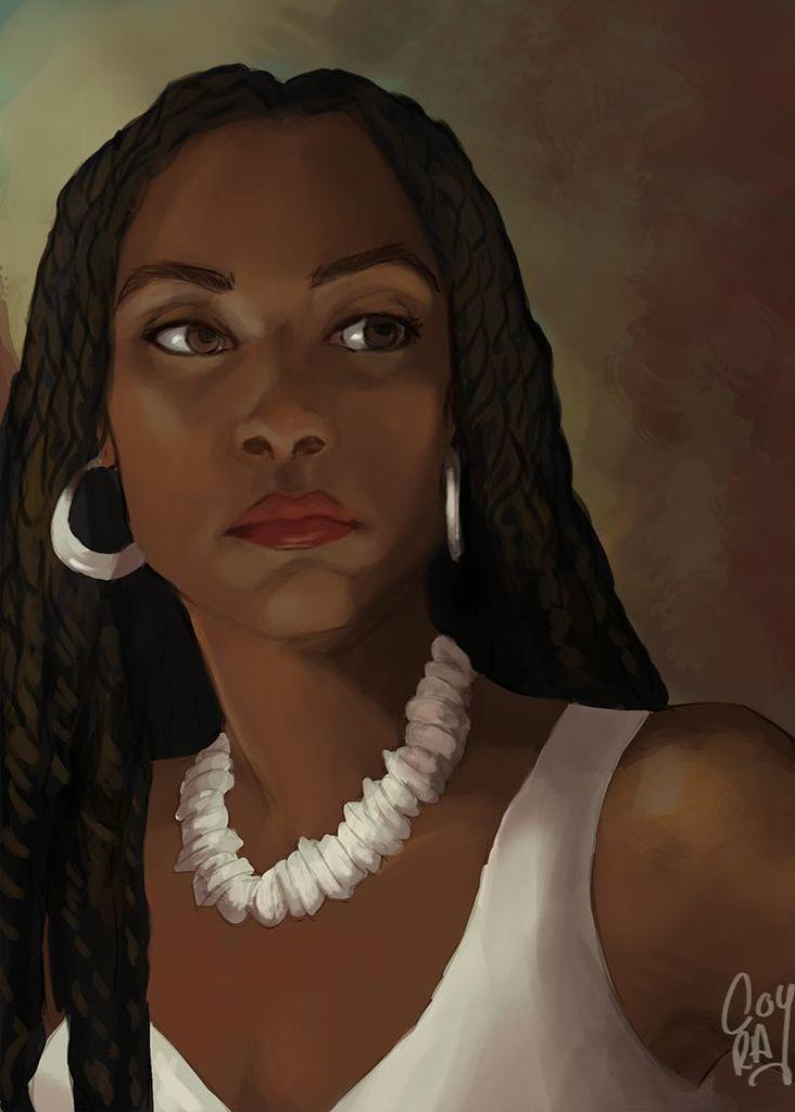 Marceline Duval