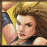 Evangeline Shadowbreaker