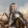 Sir Selnos, Baron of Draganyr
